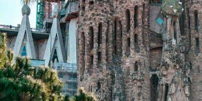 El Curso de Carretillero en Barcelona